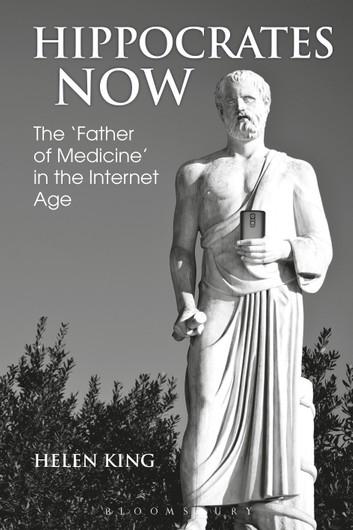 'Hippocrates Now'